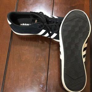 adidas Shoes - Adidas Comfort FootBed
